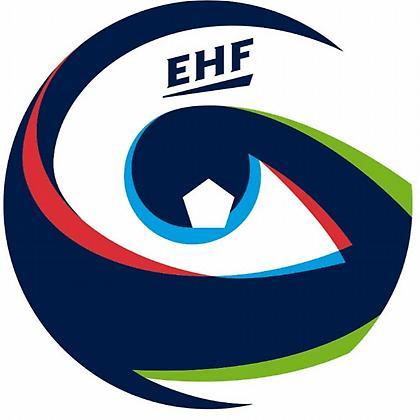 Η κλήρωση της Εθνικής χάντμπολ για το Ευρωπαϊκό του 2022