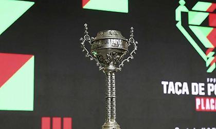 Οριστικά την 1η Αυγούστου ο τελικός Κυπέλλου στην Πορτογαλία!