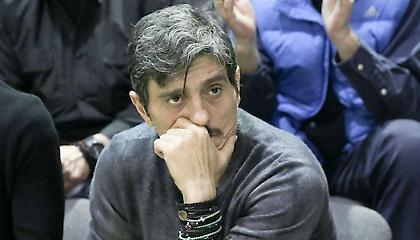 Διαφωνεί με το συλλαλητήριο υπέρ της παραμονής του ο Γιαννακόπουλος