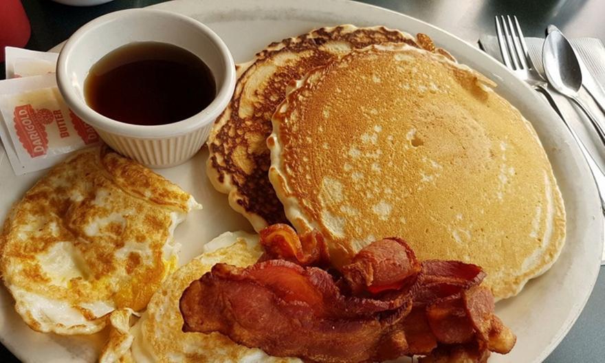 Τι πρέπει να αποφεύγουμε να τρώμε για πρωινό