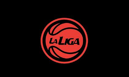 Οριστικό «λουκέτο» στο πρωτάθλημα της μπάσκετ της Αργεντινής