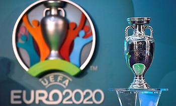 Οι δώδεκα πόλεις-οικοδέσποινες του Euro 2020