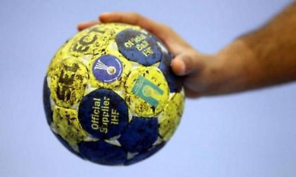 Με 14 ομάδες και δύο ομίλους η νέα Handball Premier