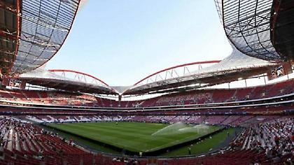 Αύξηση κρουσμάτων στην Πορτογαλία – Ανησυχία για το Champions League