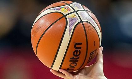 FIBA: Αλλαγές στους κανονισμούς από 1η Οκτωβρίου