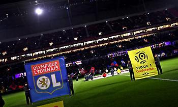 Σέντρα στις 22 Αυγούστου στη Ligue 1