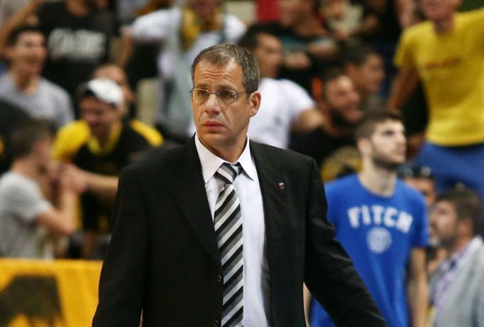 Από 6 μέχρι 11 Ιουλίου το «Th. Papachatzis Basketball Summer Camp»