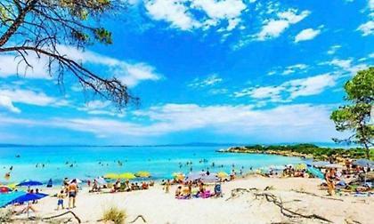 Ο δημοφιλέστερος προορισμός της Ελλάδας φέτος δεν είναι νησί