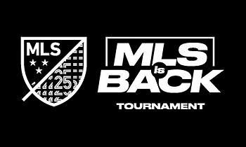 MLS: Ανακοίνωσε 24 κρούσματα κορωνοϊού λίγο πριν την επιστροφή στη δράση