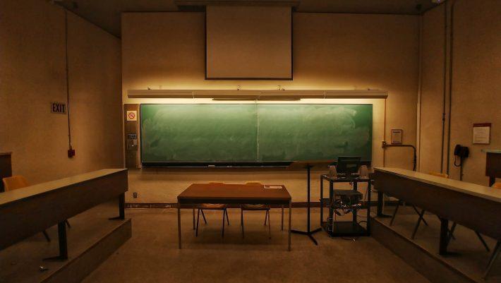 Κουίζ δημοτικού: 10 απλές ερωτήσεις για να δεις αν περνάς τη βάση στα μαθηματικά