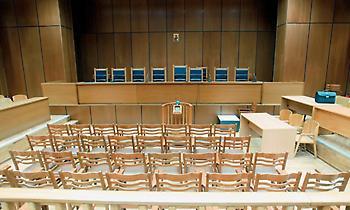 Επιτροπή Δεοντολογίας: Στο Εφετείο Αθηνών μεταφέρεται η δίκη Μαρινάκη-Ολυμπιακού!