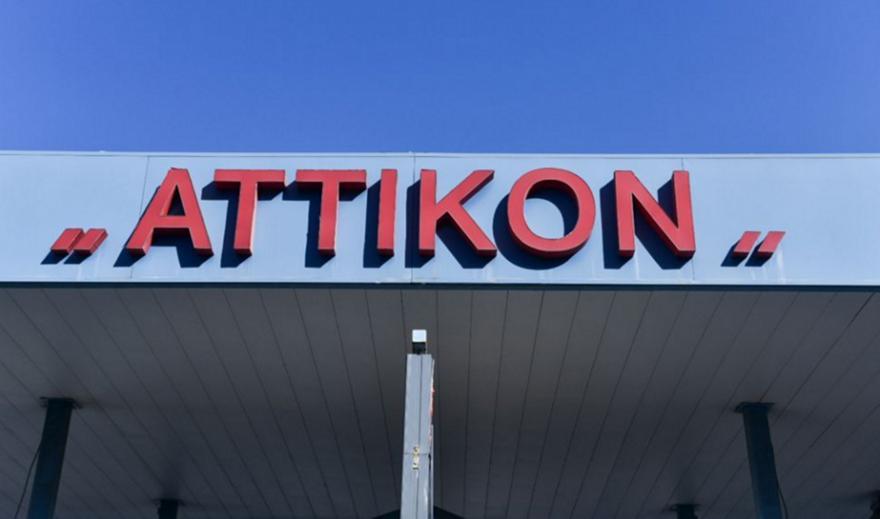 Ελλάδα- κορωνοϊός: Στους 192 οι νεκροί- Κατέληξε 79χρονος στο «Αττικόν»