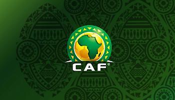 Μεταφέρθηκε τον Ιανουάριο του 2022 το Κύπελλο Εθνών Αφρικής