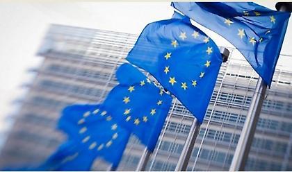 ΕΕ: Ξεκινά η γερμανική προεδρία - Οι προτεραιότητες του Βερολίνου