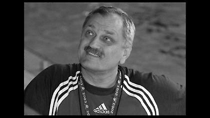 Θλίψη στο παγκόσμιο πόλο: «Έφυγε» ο Αλεξάντερ Καμπάνοφ