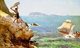 Κουίζ: 10 απλές ερωτήσεις ελληνικής μυθολογίας για να δείξεις τι έμαθες στο σχολείο
