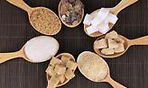 Υποκατάστατα ζάχαρης: Είναι ασφαλή τελικά;