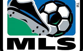 Άλλοι τέσσερις παίκτες από το MLS θετικοί στον κορωνοϊό!