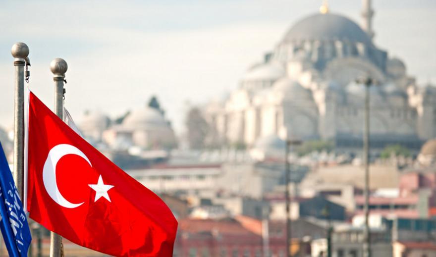 Κρίσιμη ημέρα για την Αγιά Σοφιά: Το τηλεφώνημα Μέρκελ -Ερντογάν, η απάντηση σε Πομπέο