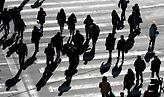 Συν-εργασία: Πώς θα δηλώνονται οι μειωμένες ώρες - Τρεις τρόποι, παραδείγματα