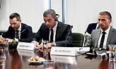 Λάκοβιτς σε ΕΠΟ: Καμία αλλαγή στο εκλογικό σύστημα, καμία πιθανότητα για νέα ΠΔΕ!