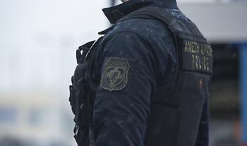 Εξαρθρώθηκε πολυμελής σπείρα αλλοδαπών - Διακινούσε ναρκωτικά στην Αθήνα