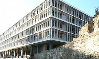 Θεσσαλονίκη: Θάνατος Βούλγαρου οπαδού - Την Παρασκευή 2/7 η απολογία της 26χρονης