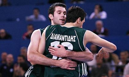 Μπετσίροβιτς: «Φράγκι & Μήτσος θα ξανακάνουν τον Παναθηναϊκό μεγάλο όπως τη χρυσή εποχή»