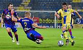 Live: Αστέρας Τρίπολης-Βόλος 1-0
