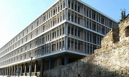 Θεσσαλονίκη: Θάνατος Βούλγαρου οπαδού - Προσωρινά κρατούμενη η 26χρονη