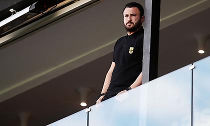Άρης: «Σφυρίζουν αδιάφορα κυβέρνηση και Γεραπετρίτης, για άλλους πέρασαν τροπολογία εν μια νυκτί»