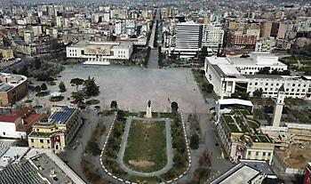 Αλβανία: Μυστήριο με τις 2 γυναίκες που βρέθηκαν νεκρές και τους μάρτυρες Ιεχωβά