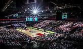Η πρόοδος του Basketball Champions League δίνει νόημα στις εθνικές λίγκες