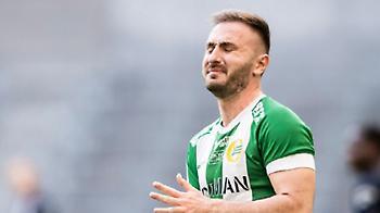 «Πρώτο φαβορί η ΑΕΚ για Τάνκοβιτς, ενδιαφέρον από Γουίγκαν και Μπεσίκτας»
