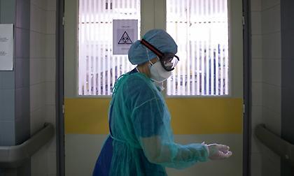Κορωνοϊός - Ελλάδα: 25 νέα κρούσματα, 3.511 συνολικά - Κανένας νέος θάνατος