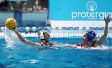 Ώρα τελικών με Ολυμπιακός-Βουλιαγμένη