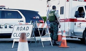 ΗΠΑ: Νεκρή η μία από τις δύο γυναίκες που χτυπήθηκαν από αυτοκίνητο σε διαδήλωση στο Σιάτλ