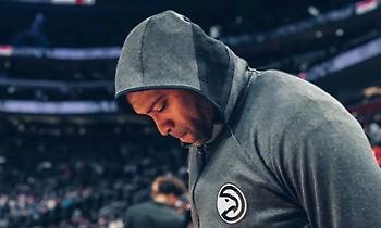 Βινς Κάρτερ: Ο NBAερ με τους… περισσότερους συμπαίκτες! (videos)