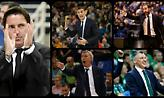 Μπαρτσελόνα: Οι προπονητές μετά την Ευρωλίγκα του 2010 και η μεγάλη ευκαιρία του Σάρας!