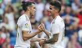 Marca: «Δύσκολα θα κάνει μεταγραφές η Ρεάλ»