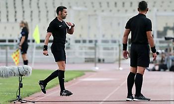 Παναθηναϊκός: «Πόση ντροπή ακόμα θα αντέξουν οι φίλοι του Ολυμπιακού;»