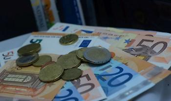 Υπ. Εργασίας: Nέα πληρωμή της αποζημίωσης ειδικού σκοπού σε 7.835 δικαιούχους