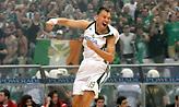 Σάρας: Το μεγάλο αφιέρωμα-ύμνος της Ευρωλίγκας για τον… Mr Basketball