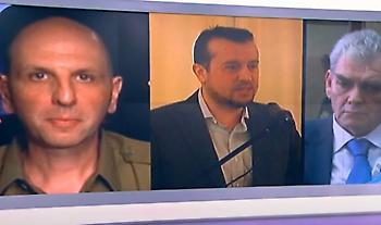 Μιωνής: Γνώριζαν κι άλλοι εκτός Παππά για παραδικαστικό κύκλωμα - Αιχμές για νέες αποκαλύψεις