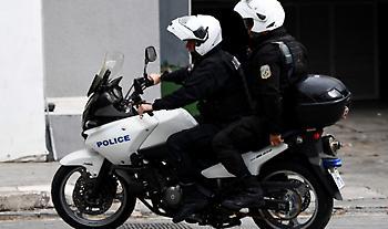 Επιχείρηση ΕΛΑΣ: Πάνω από 45 προσαγωγές για κλοπές πορτοφολιών σε ΜΜΜ και μαγαζιά
