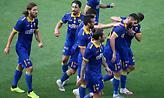 Κετσετζόγλου: «Εντυπωσιάζει ο υψηλός ρυθμός της ΑΕΚ ως το τέλος - Καλύτερη των πλέι-οφ σε αυτό»