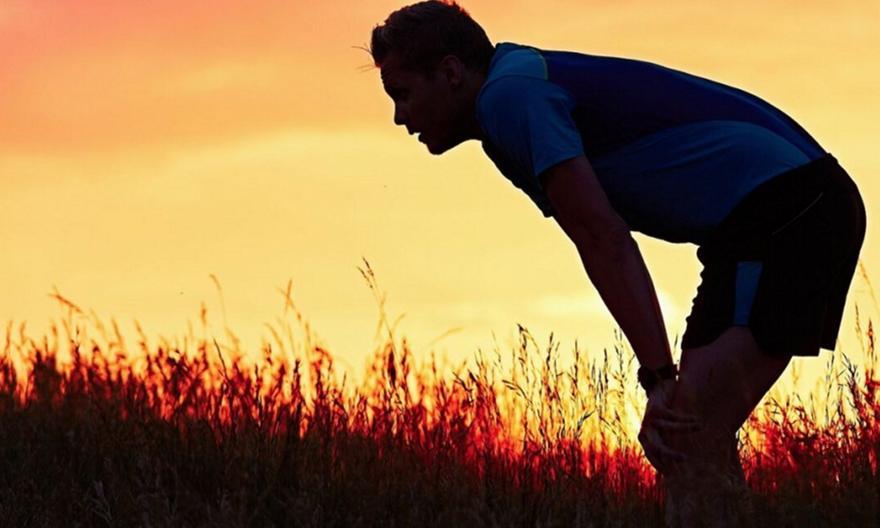 Πώς 60 λεπτά τρεξίματος αλλάζουν τον μεταβολισμό μας για 2 μέρες!