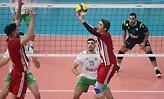 Σε Ρέντη και Άγιο Θωμά οι τελικοί της Volleyleague