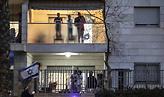 Ισραήλ: Κλείνει ξανά μπαρ, νυκτερινά κέντρα και γυμναστήρια λόγω αύξησης των κρουσμάτων