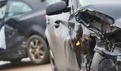 Τροχαία δυστυχήματα: 18 νεκροί και 564 τραυματίες μόνο τον Ιούνιο στην Αττική